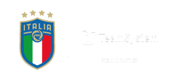 TeamSystem Premium Partner