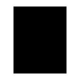 icone-computi-cloud-02-semplice