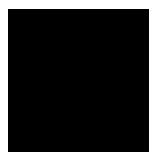 icone-computi-cloud-03-integrato